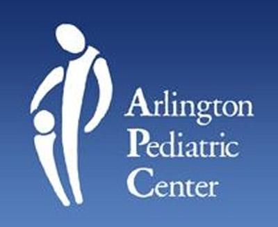 Meme ¿Llevarías a tu hijo a este centro pediátrico?